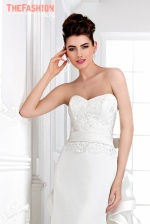 valentini-2017-spring-bridal-collection-wedding-gown-072