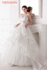 valentini-2017-spring-bridal-collection-wedding-gown-073