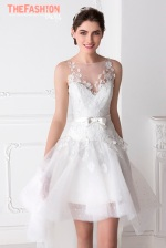 valentini-2017-spring-bridal-collection-wedding-gown-074