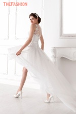 valentini-2017-spring-bridal-collection-wedding-gown-075