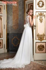 valentini-2017-spring-bridal-collection-wedding-gown-118