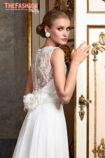 valentini-2017-spring-bridal-collection-wedding-gown-119