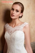 valentini-2017-spring-bridal-collection-wedding-gown-125