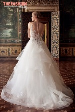 valentini-2017-spring-bridal-collection-wedding-gown-128