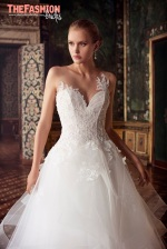 valentini-2017-spring-bridal-collection-wedding-gown-129