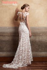 valentini-2017-spring-bridal-collection-wedding-gown-130