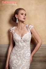 valentini-2017-spring-bridal-collection-wedding-gown-131