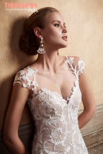 valentini-2017-spring-bridal-collection-wedding-gown-132