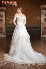 valentini-2017-spring-bridal-collection-wedding-gown-133