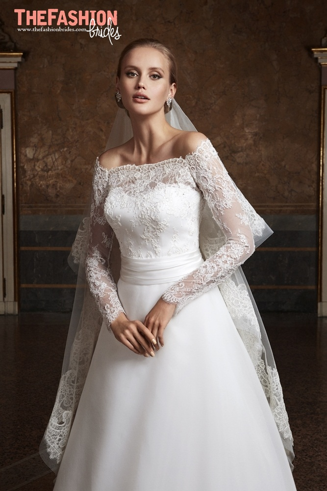 valentini-2017-spring-bridal-collection-wedding-gown-134
