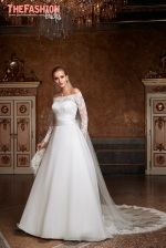 valentini-2017-spring-bridal-collection-wedding-gown-135