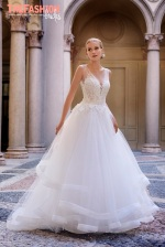 valentini-2017-spring-bridal-collection-wedding-gown-136