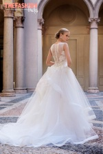 valentini-2017-spring-bridal-collection-wedding-gown-137