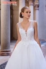 valentini-2017-spring-bridal-collection-wedding-gown-138