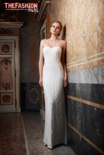 valentini-2017-spring-bridal-collection-wedding-gown-139