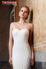 valentini-2017-spring-bridal-collection-wedding-gown-140