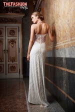 valentini-2017-spring-bridal-collection-wedding-gown-141
