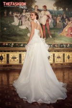 valentini-2017-spring-bridal-collection-wedding-gown-142