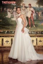 valentini-2017-spring-bridal-collection-wedding-gown-143