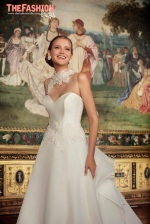 valentini-2017-spring-bridal-collection-wedding-gown-144