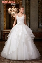 valentini-2017-spring-bridal-collection-wedding-gown-145