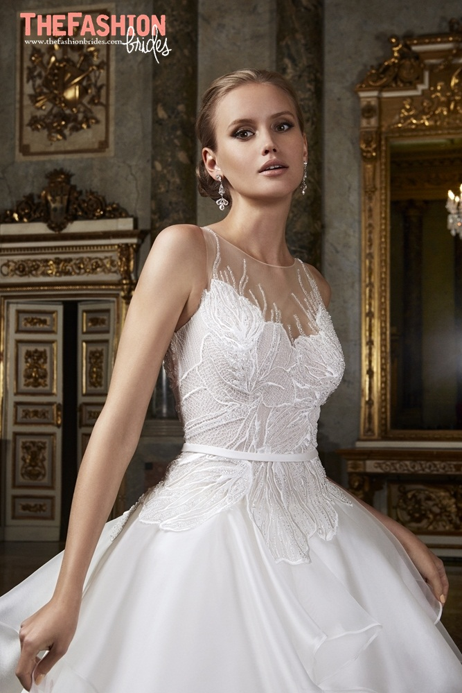 valentini-2017-spring-bridal-collection-wedding-gown-146