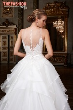 valentini-2017-spring-bridal-collection-wedding-gown-147