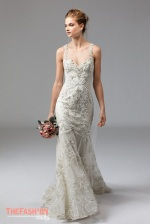 watters-2017-spring-bridal-collection-04