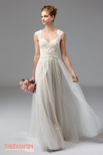 watters-2017-spring-bridal-collection-05