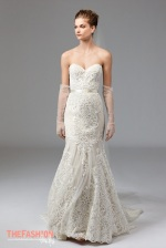 watters-2017-spring-bridal-collection-07