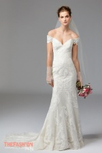 watters-2017-spring-bridal-collection-11