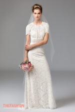 watters-2017-spring-bridal-collection-12