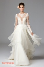 watters-2017-spring-bridal-collection-15