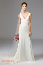 watters-2017-spring-bridal-collection-16