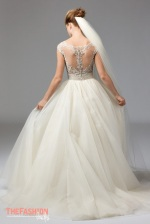 watters-2017-spring-bridal-collection-19