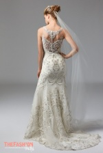 watters-2017-spring-bridal-collection-20
