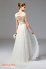 watters-2017-spring-bridal-collection-21