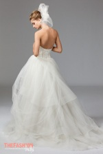 watters-2017-spring-bridal-collection-22