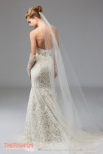 watters-2017-spring-bridal-collection-23