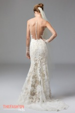 watters-2017-spring-bridal-collection-25