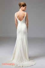 watters-2017-spring-bridal-collection-28