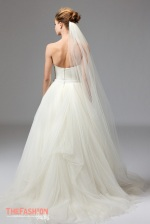 watters-2017-spring-bridal-collection-29