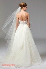 watters-2017-spring-bridal-collection-30