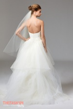 watters-2017-spring-bridal-collection-33