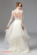 watters-2017-spring-bridal-collection-34