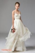 watters-2017-spring-bridal-collection-35