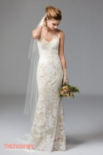 watters-2017-spring-bridal-collection-36