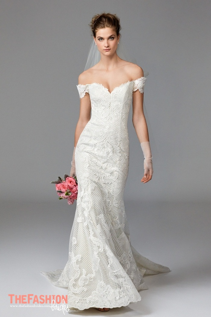 watters-2017-spring-bridal-collection-37