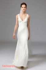 watters-2017-spring-bridal-collection-38