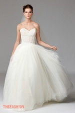 watters-2017-spring-bridal-collection-39